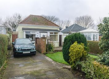 2 bed detached bungalow for sale in Waxholme Road, Withernsea HU19