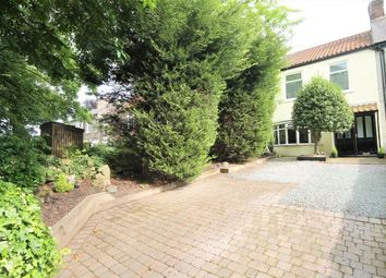 Thumbnail 3 bed terraced house for sale in Hartburn Village, Hartburn, Stockton-On-Tees