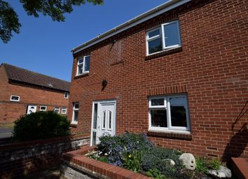 Thumbnail Property for sale in Tunstall Close, Norwich