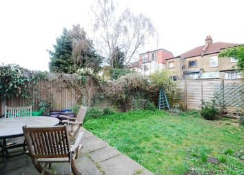 Thumbnail 4 bed property to rent in Elmwood Road, Grove Park
