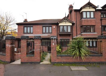 Thumbnail 3 bed terraced house to rent in Gillhurst Grange, City Centre, Sunderland