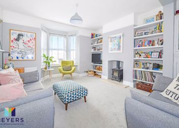 Thumbnail 3 bed terraced house for sale in Bridport Road, Dorchester