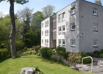 Thumbnail 2 bed flat to rent in Hazel Drive, Dundee