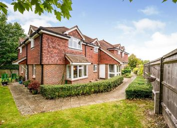 Eastwick Road, Great Bookham, Surrey KT23. 2 bed flat