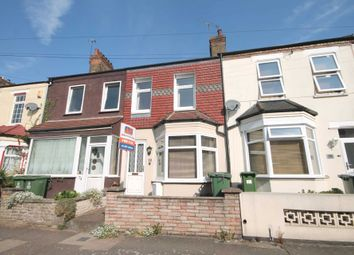 Thumbnail 2 bed property for sale in Hengist Road, Northumberland Heath, Erith