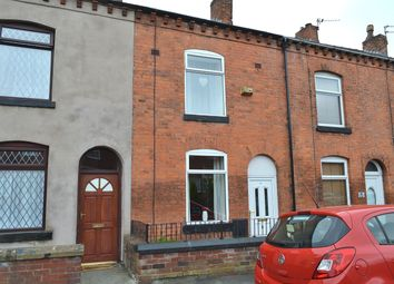 Thumbnail 2 bedroom terraced house for sale in Old Road, Failsworth, Manchester