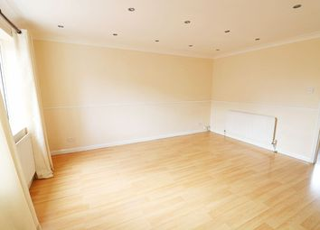 Thumbnail 4 bed detached house to rent in Clovelly Gardens, Romford