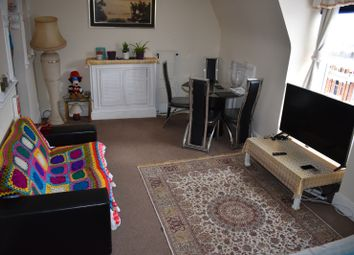 Thumbnail Flat for sale in Sutherland Avenue, London
