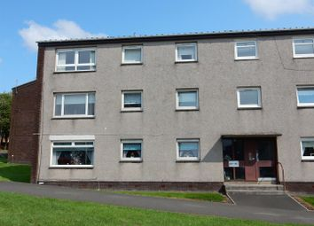 Thumbnail 3 bed property for sale in Airbles Street, Motherwell