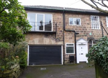 1 bed property to rent in Otley Road, Harrogate HG2