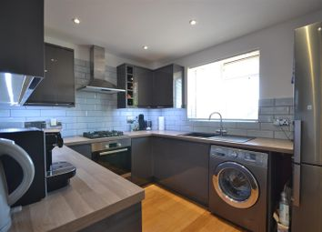 2 bed maisonette for sale in Hewers Way, Tadworth KT20