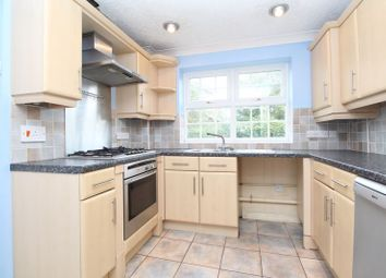 3 bed detached house for sale in Lichfield Close, Kempston MK42