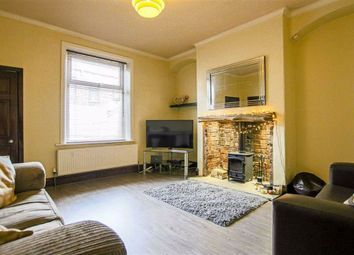 3 bed terraced house for sale in Elm Street, Colne, Lancashire BB8
