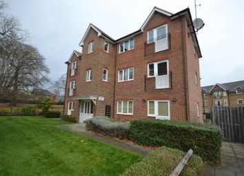 Thumbnail 1 bed flat for sale in Sandown Court, Eastman Way, Epsom