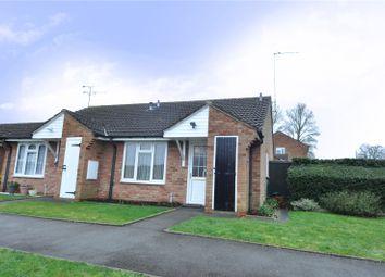 1 bed bungalow for sale in Wibert Close, Selly Oak, Birmingham B29