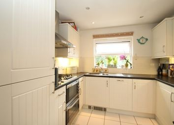 Thumbnail 2 bed flat to rent in Parritt Road, Redhill