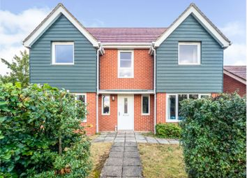 4 bed detached house for sale in Wraysbury Drive, West Drayton UB7