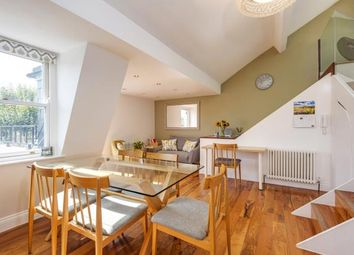 Thumbnail 2 bed flat for sale in Randolph Avenue, Little Venice, London