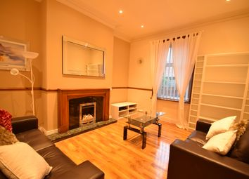 Thumbnail 5 bed shared accommodation to rent in 70Pppw - Balmoral Terrace, Heaton