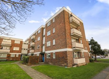 Thumbnail 1 bed flat for sale in Freehold Street, Shoreham-By-Sea
