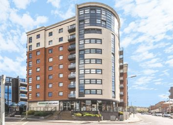 Thumbnail 2 bed flat for sale in Q, Watlington Street, Reading