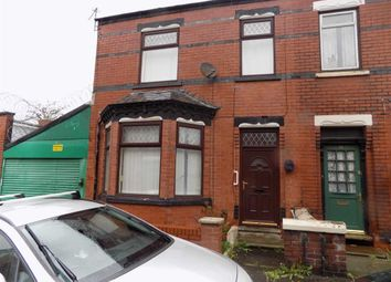 3 bed terraced house for sale in Russet Road, Manchester, Manchester M9