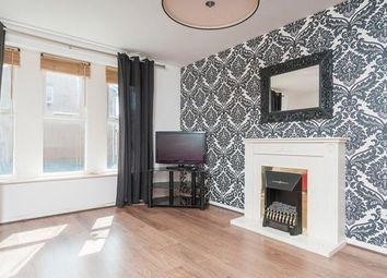 Thumbnail 1 bedroom flat to rent in East Kilngate Wynd, Edinburgh