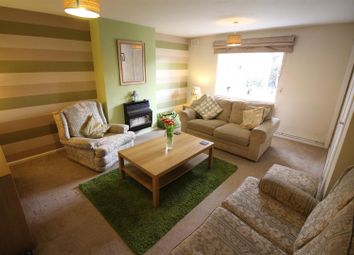 Thumbnail 3 bedroom semi-detached house for sale in Maryfield Avenue, Crossgates, Leeds