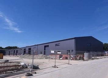 Thumbnail Light industrial to let in Phase II, Swallow Business Park, Hackhurst Lane, Lower Dicker, Hailsham