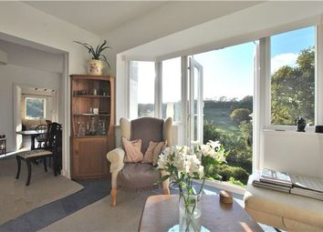 Thumbnail 4 bedroom semi-detached bungalow for sale in Leckhampton Hill, Cheltenham, Gloucestershire