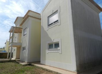 Thumbnail 3 bed villa for sale in Praia Da Luz, Western Algarve, Portugal