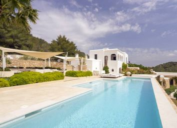 Thumbnail Villa for sale in Sant Agusti Des Vedra, Sant Agusti Des Vedra, Sant Josep De Sa Talaia