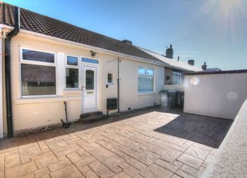 Thumbnail 2 bed bungalow to rent in Villa Real Bungalows, Consett