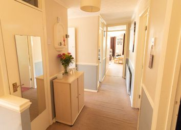 Thumbnail 3 bed maisonette for sale in Tollers Lane, Old Coulsdon, Coulsdon