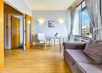 Thumbnail 1 bed flat to rent in Whitehouse Apartments, 9 Belvedere Road, Waterloo, London