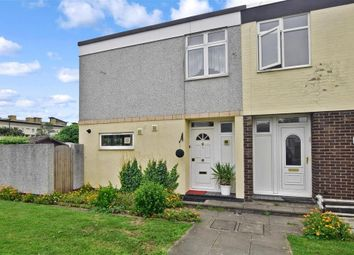 Thumbnail 3 bed terraced house for sale in Malabar Street, London