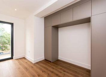 Thumbnail 1 bed flat to rent in Westworth House, Hammersmith