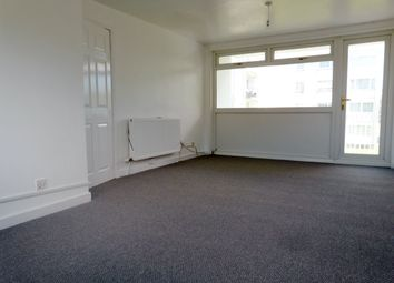 Thumbnail 2 bedroom flat for sale in Lyttleton, Westwood, East Kilbride