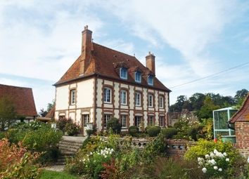 Thumbnail 6 bed country house for sale in Neufchatel-En-Bray, Seine-Maritime, France
