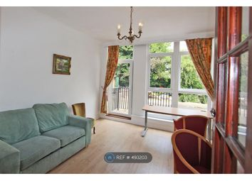 Thumbnail 1 bedroom flat to rent in Pearson Park House, Hull