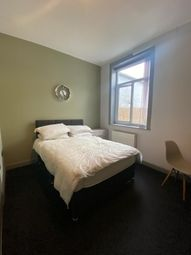 Thumbnail Room to rent in Room 1, 74 Stanley Road, South Chadderton, Oldham