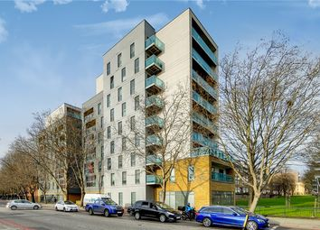 1 bed property for sale in Orchid Apartments, 57 Crowder Street, London E1