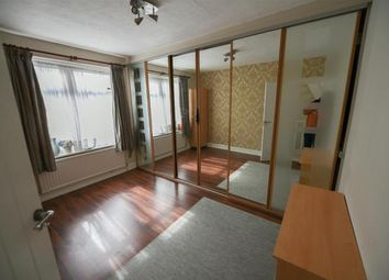 Thumbnail 4 bedroom detached house to rent in Bishops Avenue, Romford, Essex, London