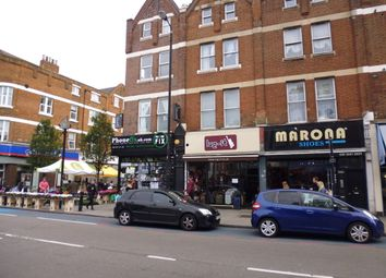 Thumbnail Retail premises to let in Balham High Road, Balham