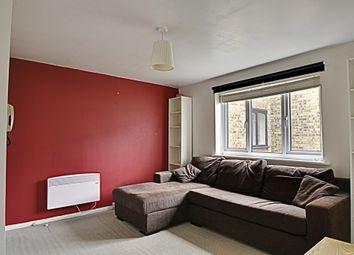 Thumbnail Studio to rent in Bay Court, Popes Lane, Ealing