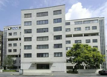 Thumbnail Parking/garage to rent in Palace Gate, London