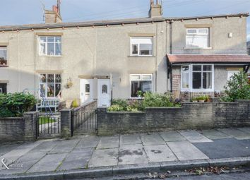 Thumbnail 2 bed property for sale in Sefton Street, Colne