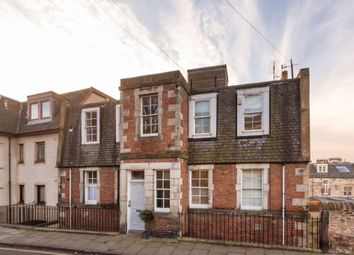 Thumbnail 1 bed flat for sale in 19, 1F2 Dean Bank Lane, Stockbridge