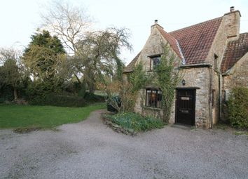 Thumbnail 2 bed cottage to rent in Tytherington, Stidcott, Wotton-Under-Edge