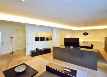 Thumbnail 2 bed apartment for sale in Vienna, Austria